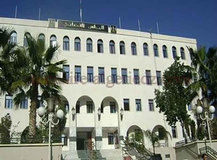 مدرسة تعليم السياقة شلية البليدة - Auto Ecole Chelia-Blida