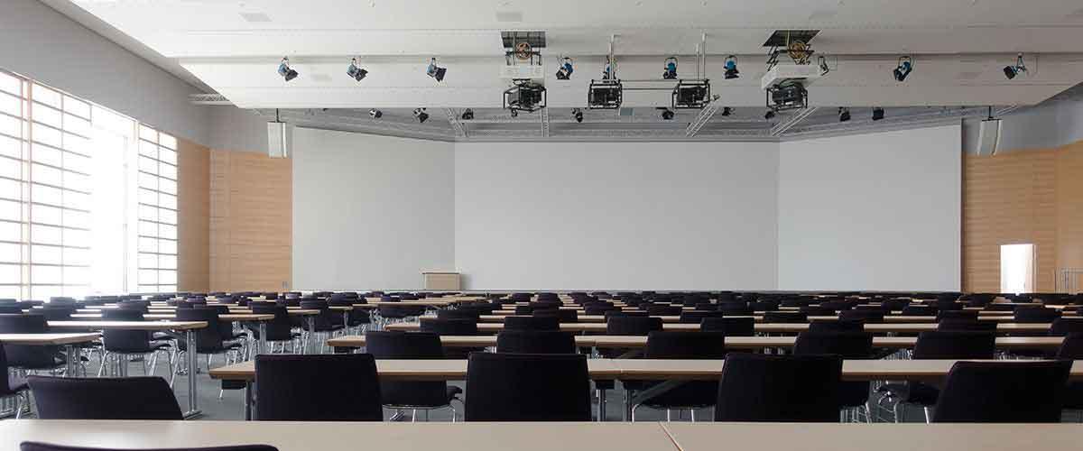 المؤسسات التعليمية والتربوية العمومية والخاصة