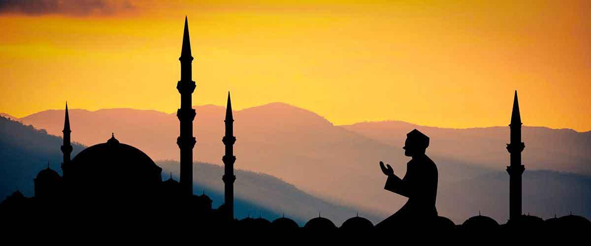 شؤون دينية